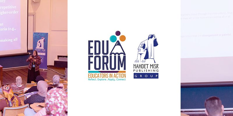 eduforum-news-header